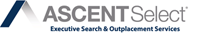 Ascent Select Logo