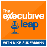 The Executive Leap Minute
