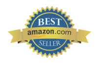The Executive Leap Amazon Best Seller
